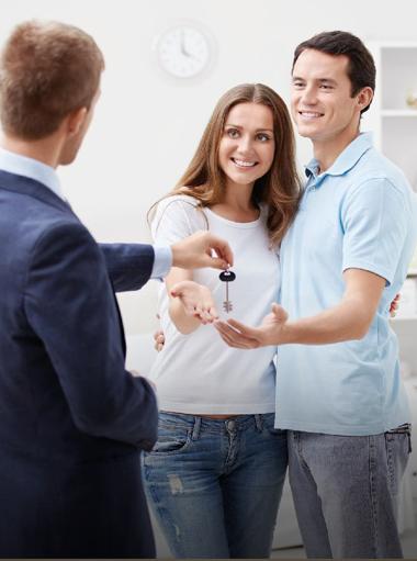 Rachat-de-crédit-immobilier