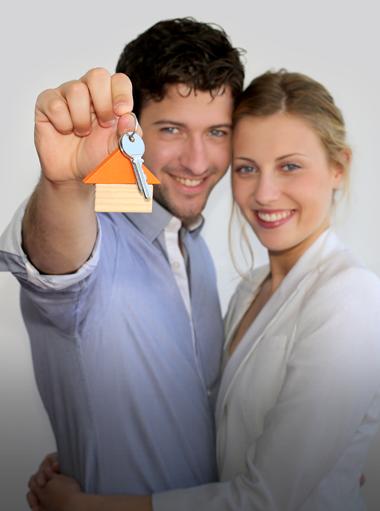 Simulation-de-crédit-immobilier