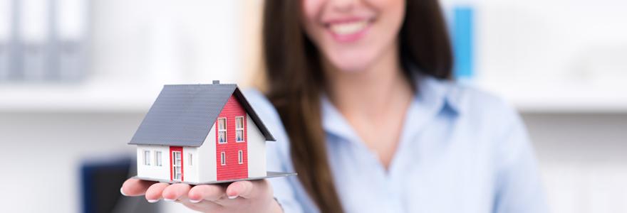 courtier en prêt immobilier dans les Yvelines